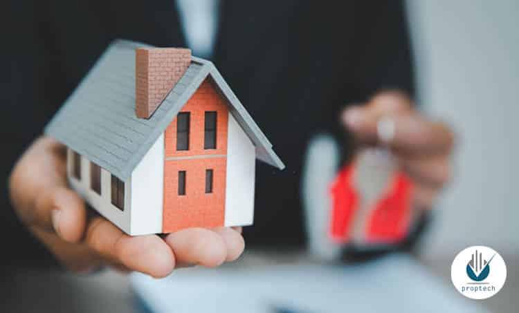 15-promotoras-inmobiliarias-property-technology