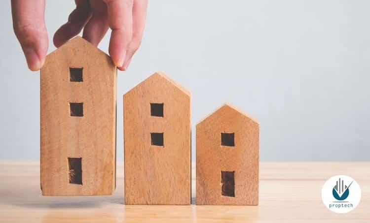 promotora-inmobiliaria-property-technology
