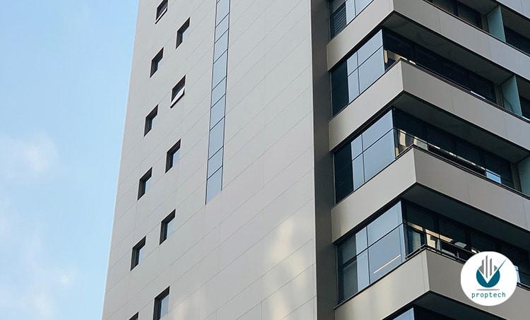 edificio-apartamentos
