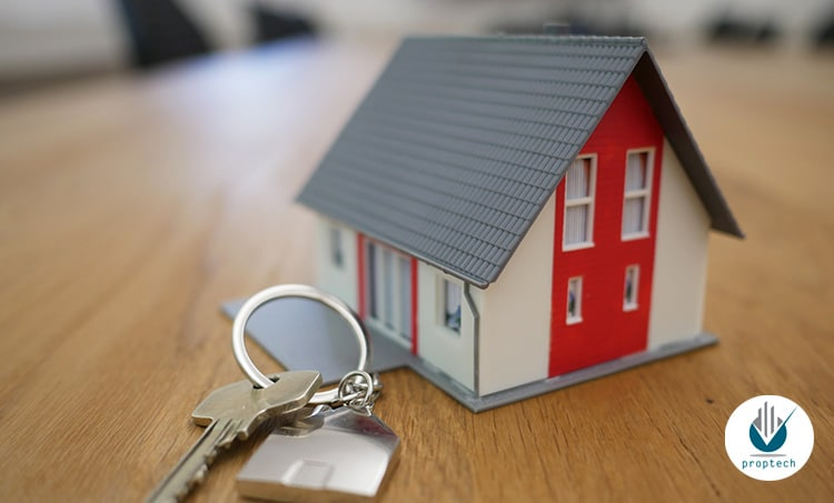 casa-llaves