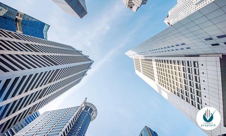 edificios-altos-abajo