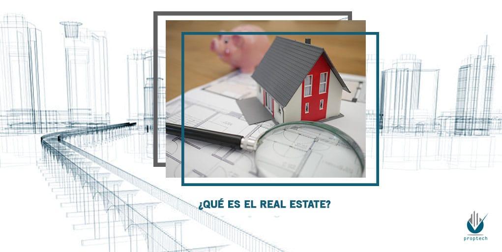 que-es-el-real-estate